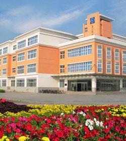 武汉纺织大学外经贸学院怎么样图片